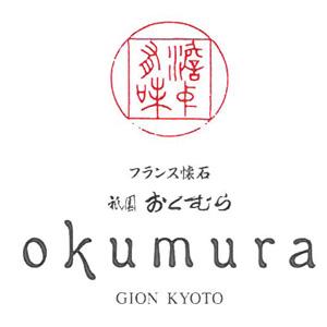 okumura_s